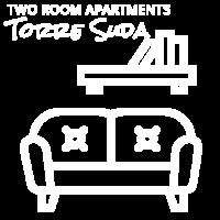 apartment-en